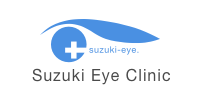 Suzuki Eye Clinic